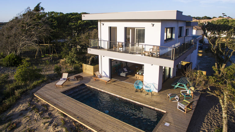 maison-contemporaine-capbreton