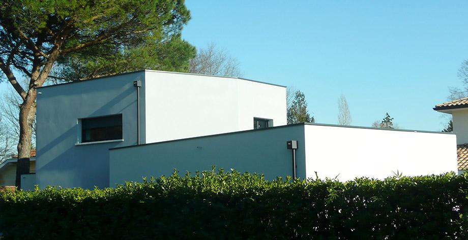 maison-toit-plat-vue-exterieur-zoom