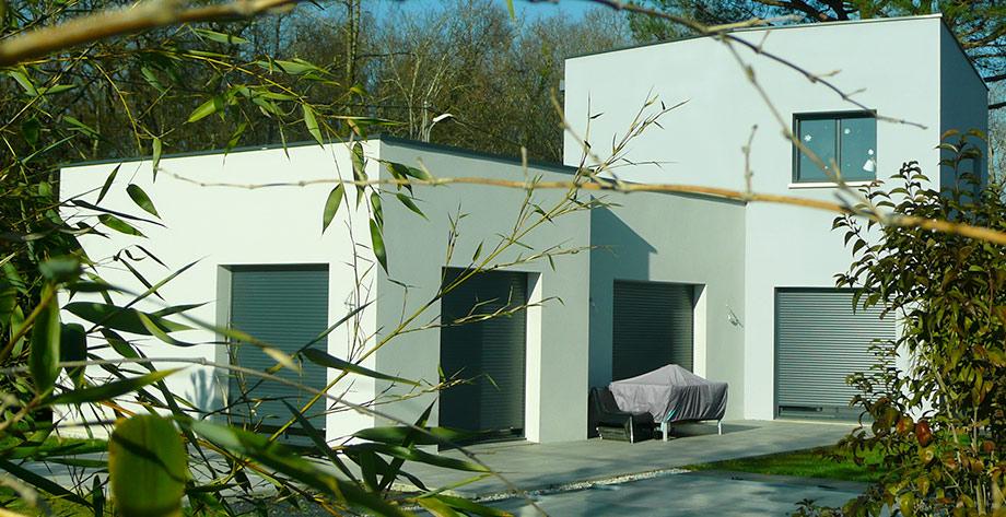 maison-toit-plat-vue-interieur